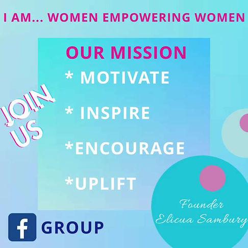 https://www.facebook.com/groups/ 572127416294935/