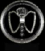 YGB-Logo---Registered_edited.png