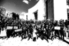 blackexcellencewalk.jpg