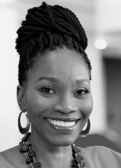 Dr. Yvonne Riley-Tepie