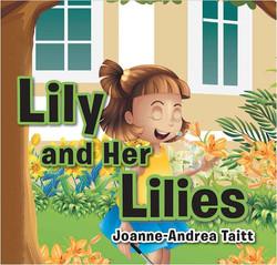 LilyandherLilies