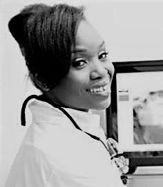 Dr. Jonelle Cox