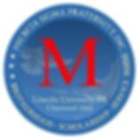 Mu Chapter Seal - LOGO.jpg