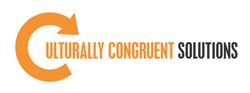 CCS Logo AFV