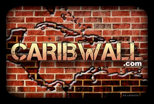 caribwall