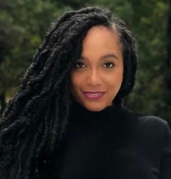 Dr. Nicole K. Grimes
