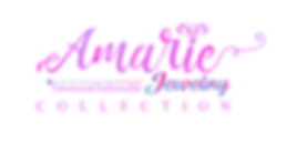 Amarie%20Updated%20Logo_edited.png