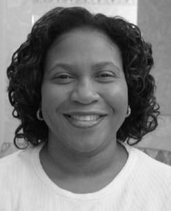Monica Jackson