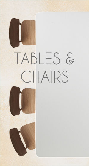 Tables Chairs.jpg