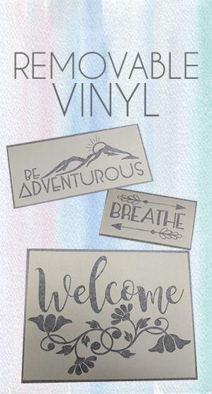 Removable Vinyl.jpg