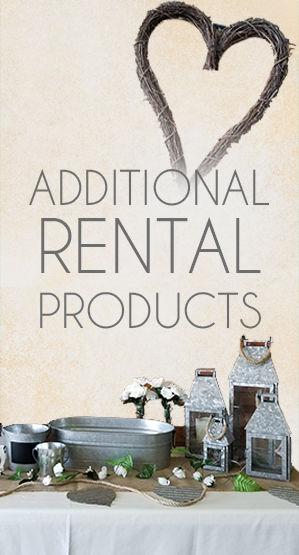 More Rental Items 2.jpg