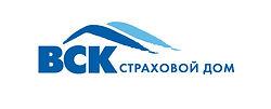 Страховая компания ВСК в Зеленодольске