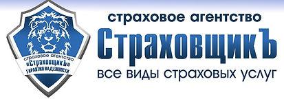 Страховщик визитки НОВЫЕ общие2_edited_e