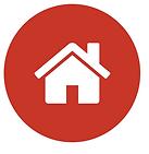 Ипотечное страхование.png