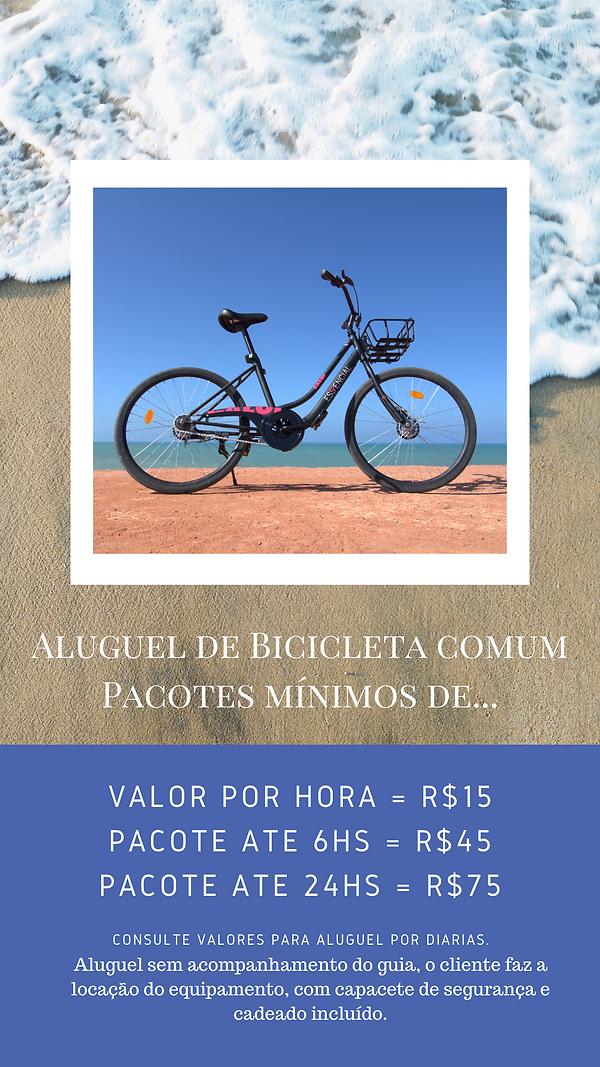 @pipabikes Folder 01.10.20 - PDF 2020 (3