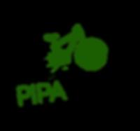 LOGOMARCA PIPA BIKES _ Png sem fundo-01.