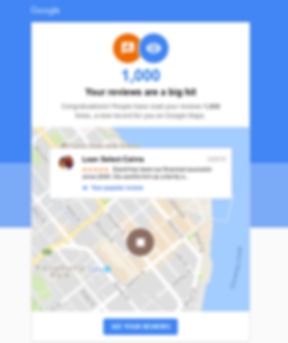 1000-Looks-at-Google-Review.png