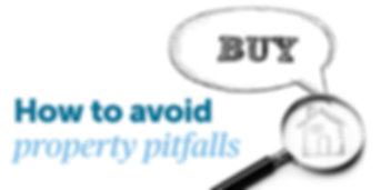 How to avoid property pitfall.png