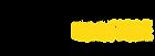 logo_笨蛋.png