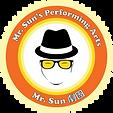 logo_mrsun.png