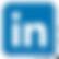 LinkedIn-logo-271x271.png