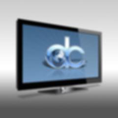 graphic_monitor.jpg