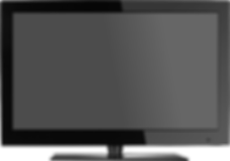 LCD_TV.png
