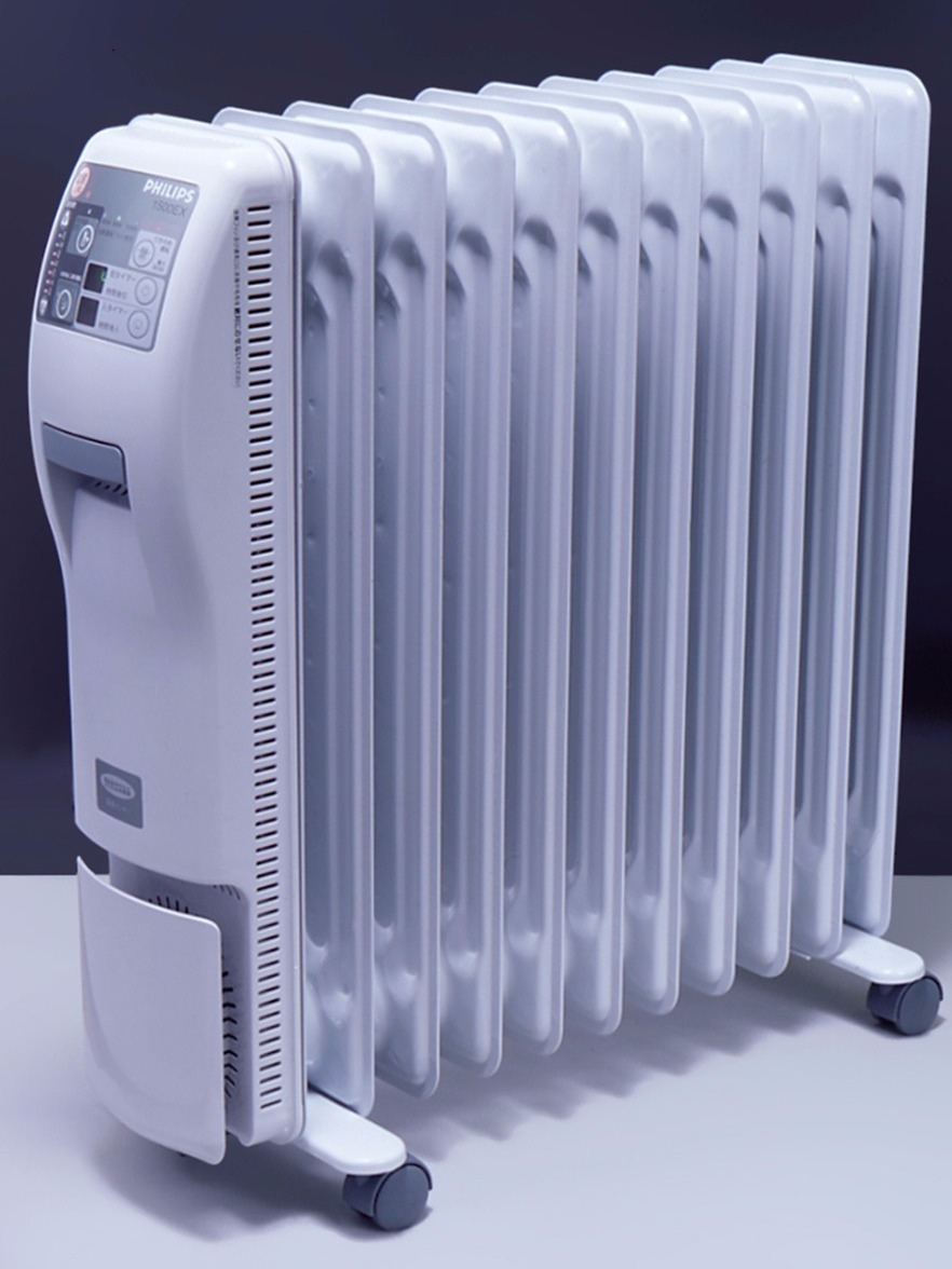 philips_oilheater