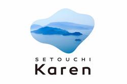 setouchi_karen