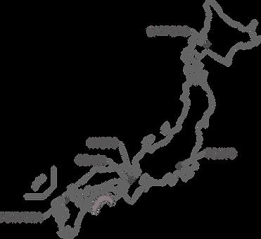 TOSAUCHI HAMONO