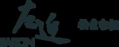 sakon_manaita_logo.png