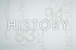 designannex_history