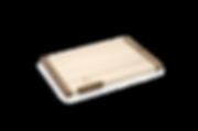 ryuga_cutbord_s2.png