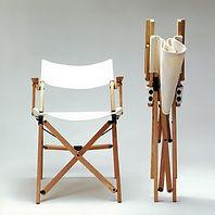 GK_chair.jpg