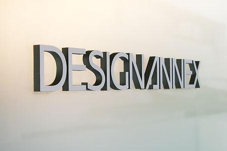 DESIGNANNEX