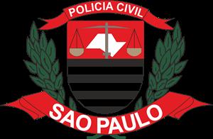 Polícia Civil de São Paulo Certificação Blindaço