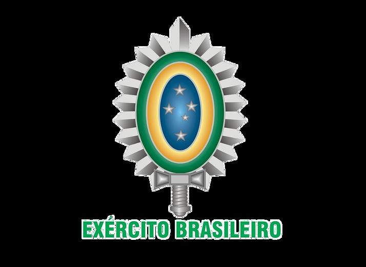 Porta blindada Blindaço com certificação do Exército Brasileiro