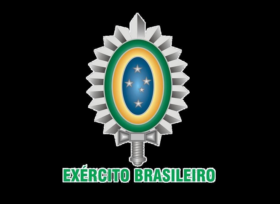 Exército Brasileiro Certificação Blindaço