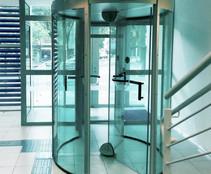 Blindagem arquitetônica bancos - portas blindadas, janelas blindadas, guaritas blindadas, quarto do pânico, quarto seguro