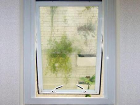 Vidro blindado para janelas blindadas Blindaço