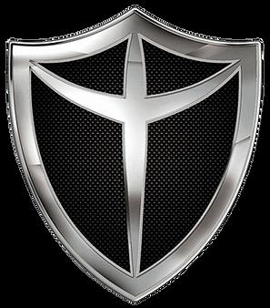 escudo flat.png