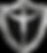 Escudo Blindaço Blindagem Arquitetônica - É mais que blindagem