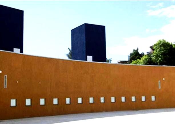 Bilheterias blindadas Blindaço são certificadas pelo exército brasileiro e contam com 5 anos de garantia para vidros blindados, portas blindadas, passa-documentos blindados e revestimentos blindados