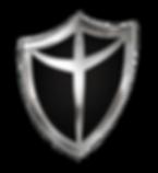 Blindaço Blindagem Arquitetônica - Portas Blindadas, Janelas Blindadas, Guaritas Blindadas, Blindagem de Lotéricas, Passa-volumes blindados