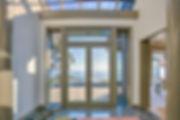 Blindagem Arquitetônica Blindaço | Portas blindada | Janelas Blindadas | Quarto Seguro ou Quarto do Pânico | Guaritas Blindadas com certificado do exécito e 5 anos de garantia
