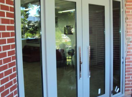 Porta Blindada Blindaço, é mais que uma porta, é um PORTAÇO!