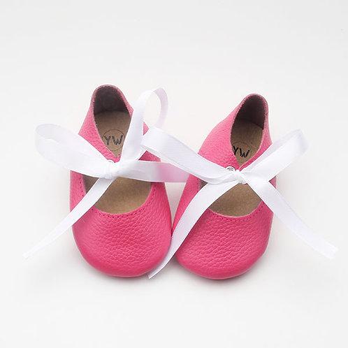 Bella - Pink