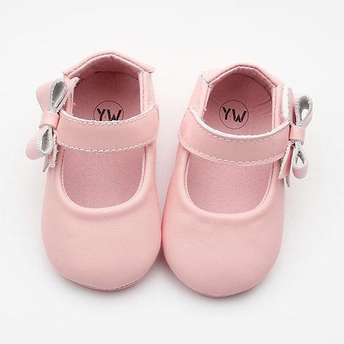 Estelle - Pink