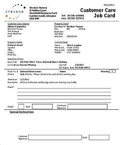 customer care job card.jpg