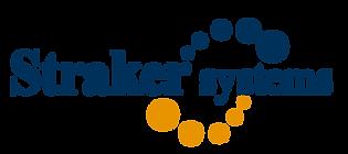Straker System Ltd, 01236 456666